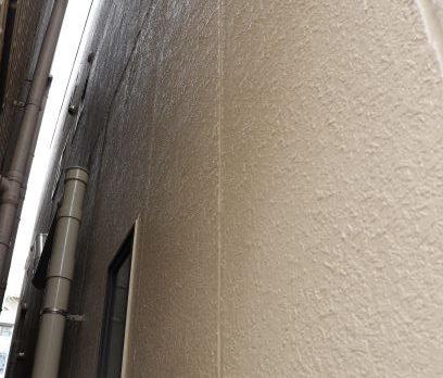 IMG 0986 408x348 - K様邸 外装改修工事