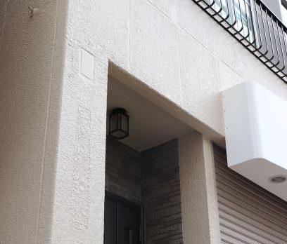 IMG 1002 408x348 - K様邸 外装改修工事