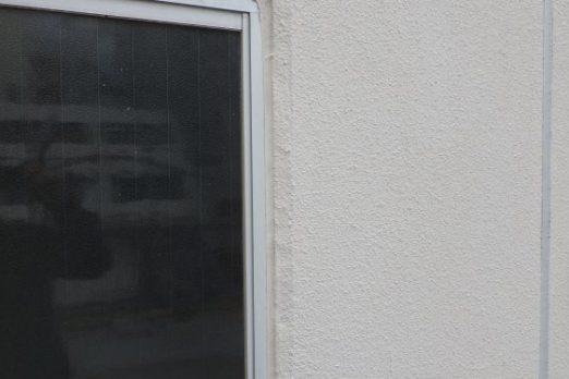 RIMG0227 1 522x348 - K様邸 外装改修工事