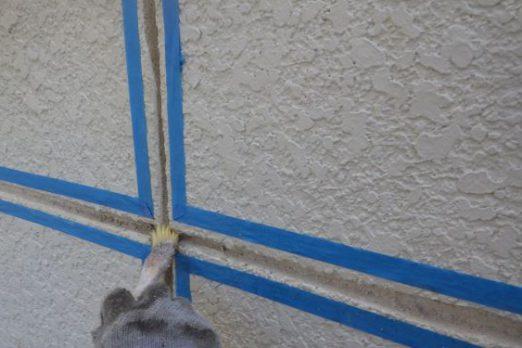 RIMG0245 522x348 - K様邸 外装改修工事