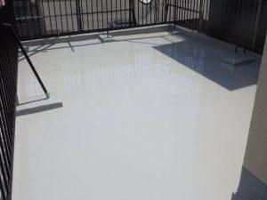 0e50f63b88743c28c377d6590d27b19c 300x225 - 外装改修工事完了報告。