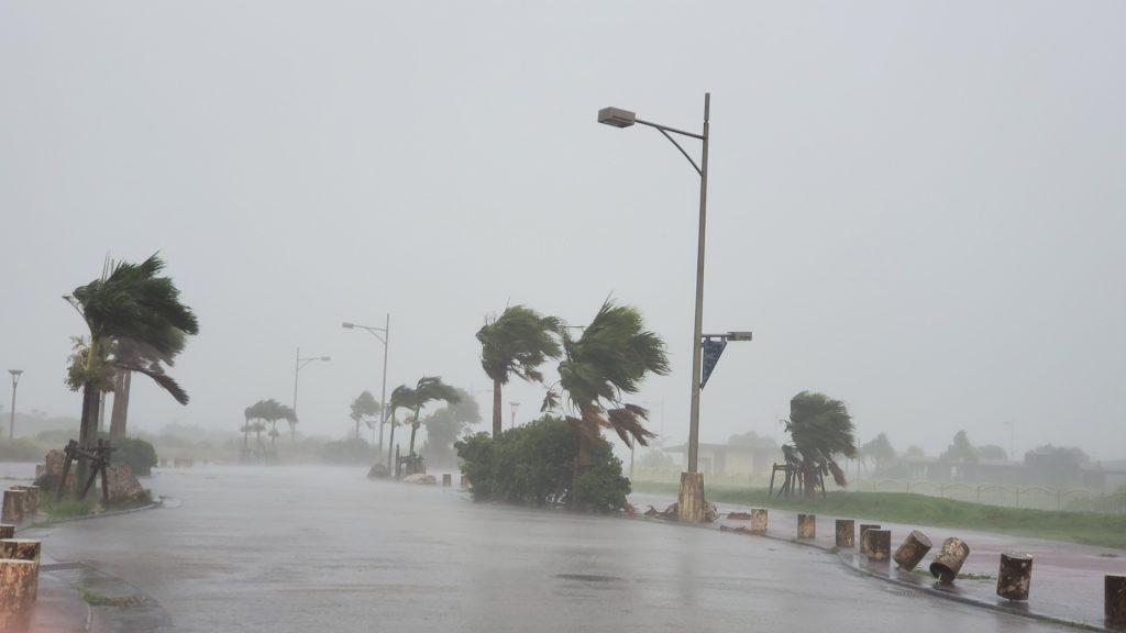 6f627769db6edb6df863a0d0b3a3b906 1024x576 - これからは当たり前!?気候変動リスクに備えた災害対策にはあれを!?