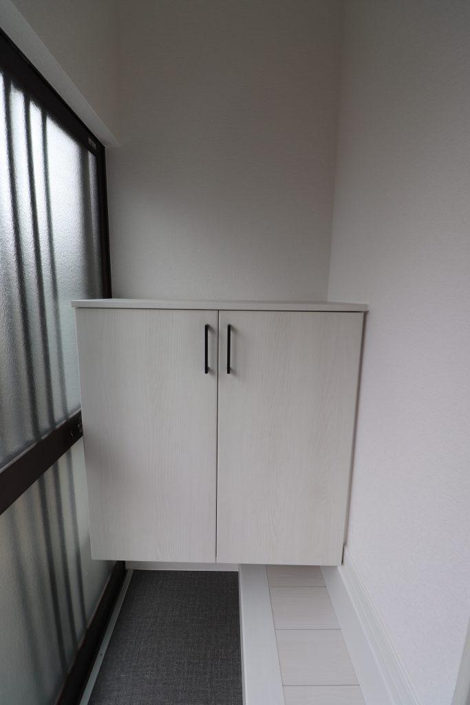 5fc3293b2a28452e4a4aa68d2e5d3292 683x1024 - 快適空間へ賃貸用平屋リフォーム工事