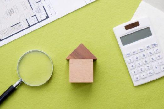 14a625aa34c87aebb6ac9a7093432af6 522x348 - 【お知らせ】ウッドショックで新築木造住宅が値上げ!?