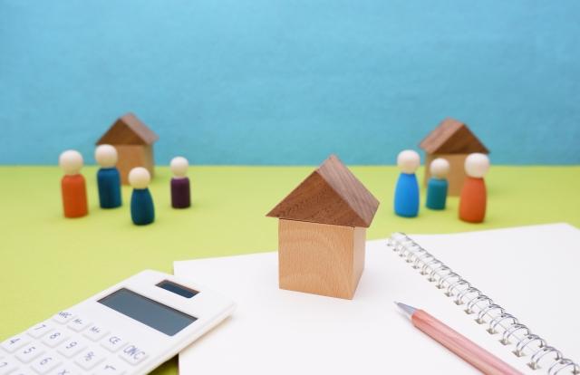 raifupurann  - 【お知らせ】ウッドショックで新築木造住宅が値上げ!?