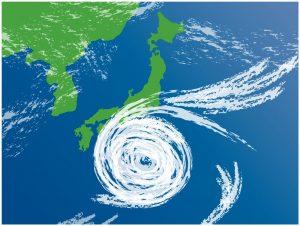 5c9764c10b2a9c19655c391731f0ab47 300x226 - 台風シーズン到来!住まいの不具合はありませんか?