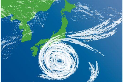 5c9764c10b2a9c19655c391731f0ab47 522x348 - 台風シーズン到来!住まいの不具合はありませんか?