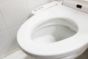 827455 s 300x200 - 【お知らせ】新型コロナウィルスの影響によるトイレ商品の納期遅延について